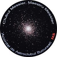 Maestru Messier