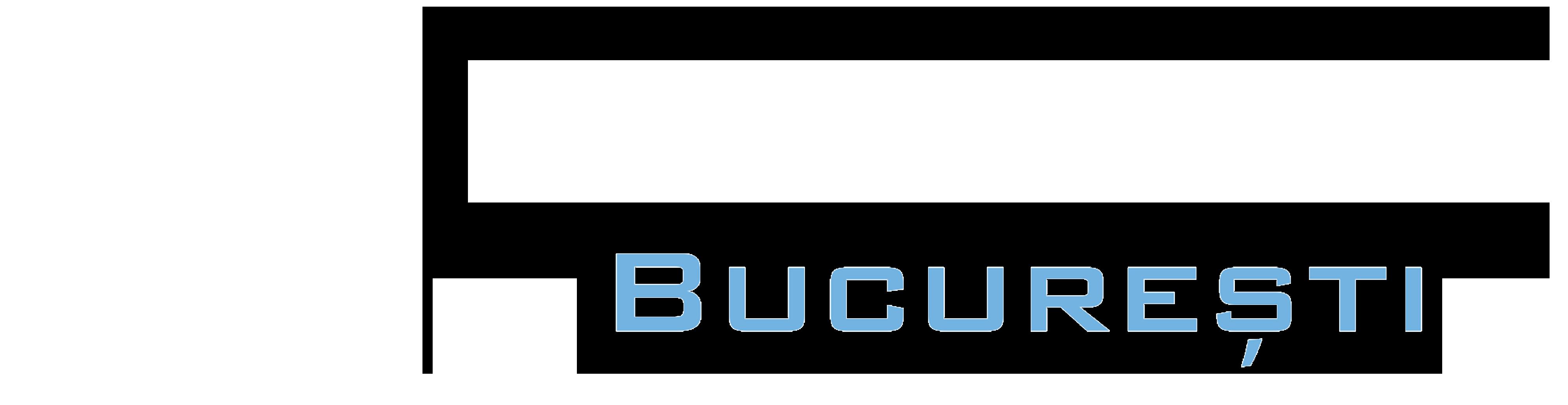 astroclub-logo-min